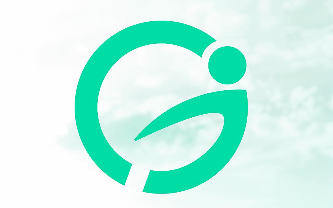 Tempo Nutrición. Logo Design.